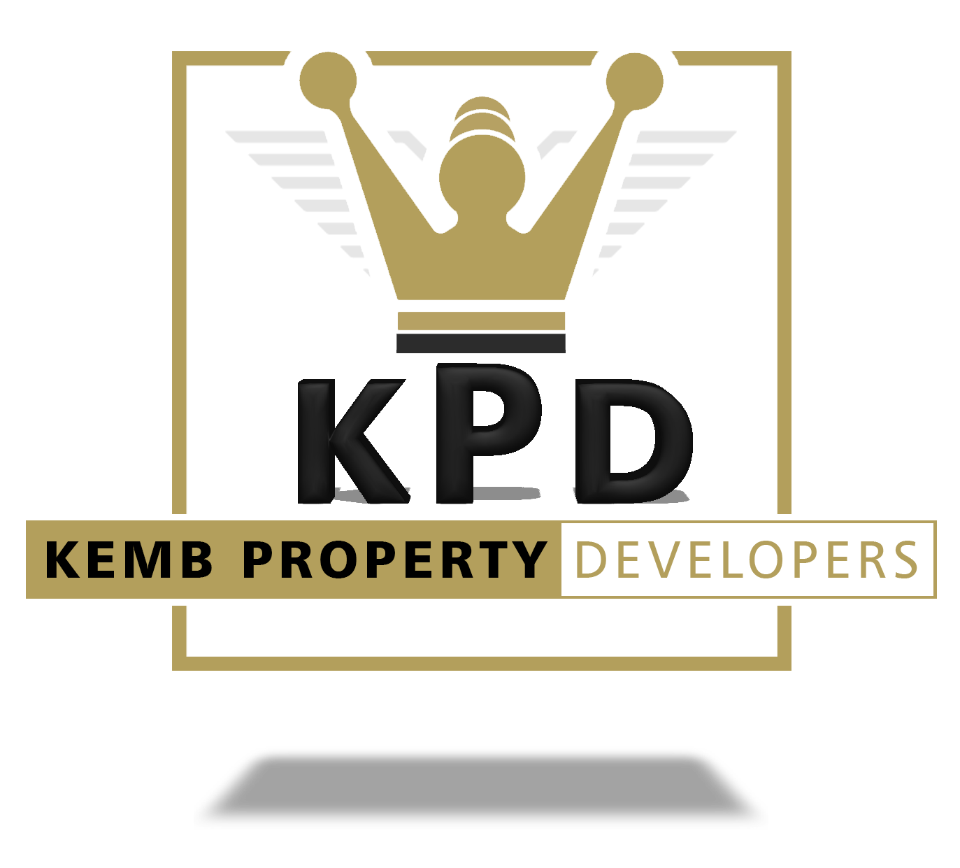 Kemb-Property-Developers-1.png